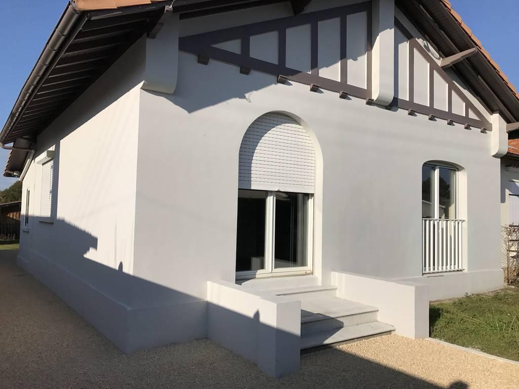 location maison 74 m la teste de buch 33 74 m 980 de particulier particulier pap. Black Bedroom Furniture Sets. Home Design Ideas
