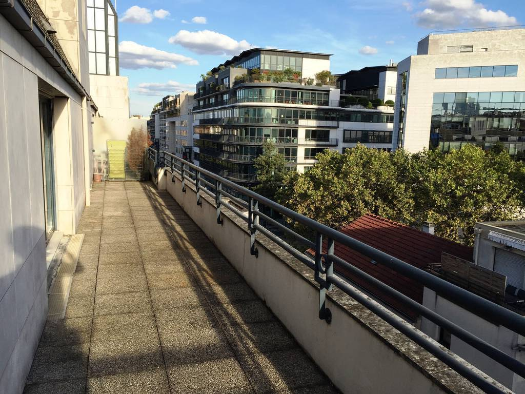 location appartement 2 pi ces 56 m boulogne billancourt 92100 56 m de. Black Bedroom Furniture Sets. Home Design Ideas