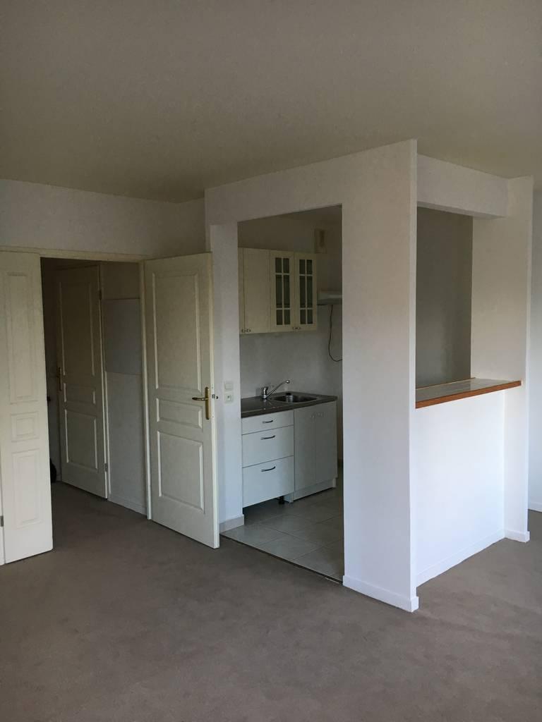 Location Appartement 2 Pi Ces 45 M Ezanville 95460 45 M 840