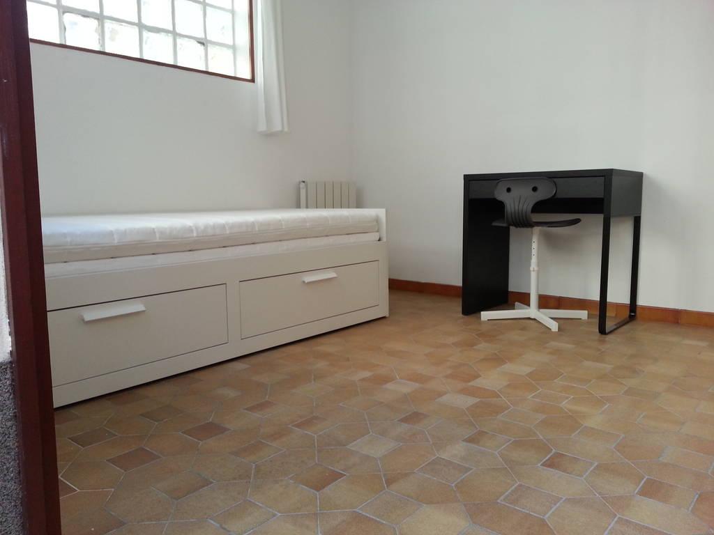 Appartement Location Vincennes
