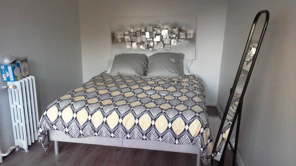 location meubl e appartement 2 pi ces 42 m versailles 78000 42 m de. Black Bedroom Furniture Sets. Home Design Ideas