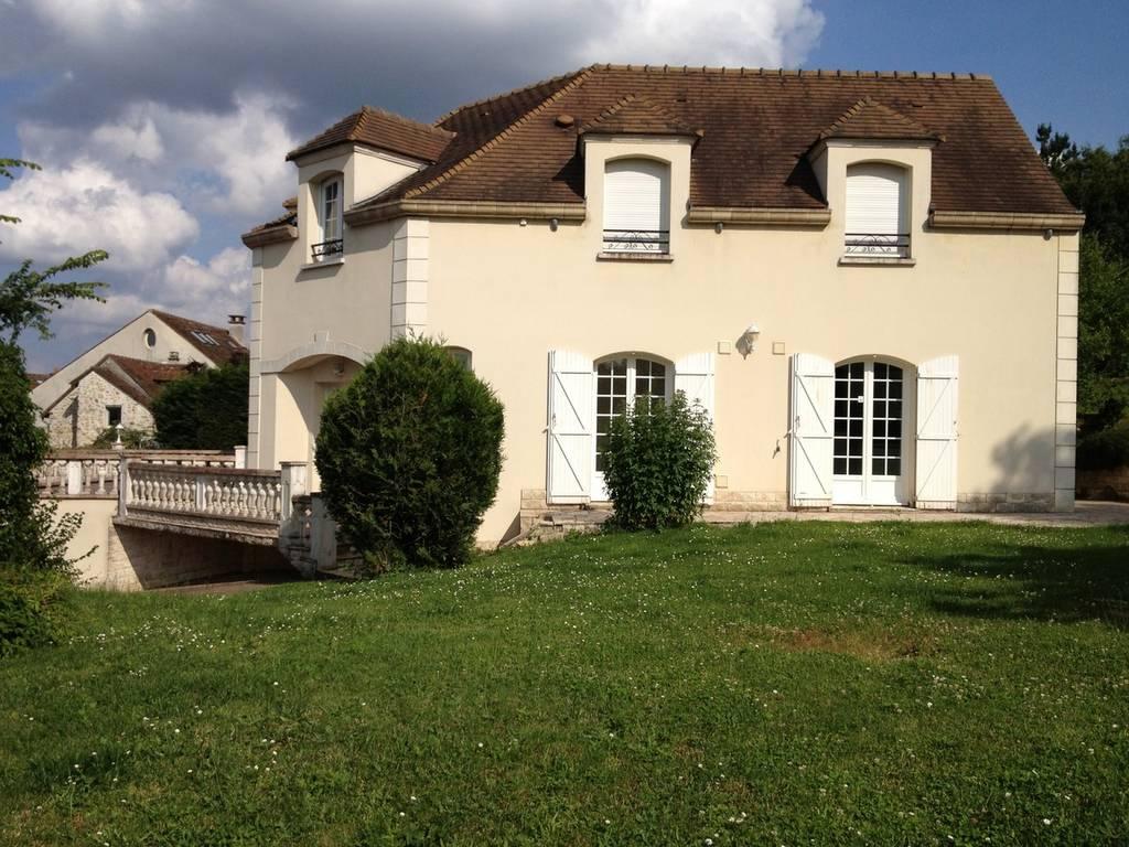 Maison a louer ile de france pas cher ventana blog - Garage pas cher ile de france ...