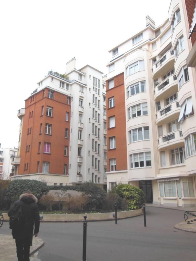 location appartement 2 pi ces 37 m boulogne billancourt 92100 37 m de. Black Bedroom Furniture Sets. Home Design Ideas