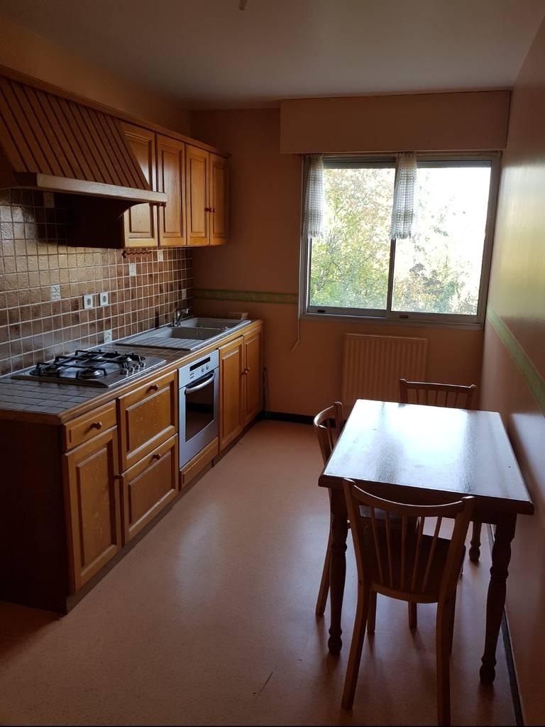 location appartement 2 pi ces 50 m besancon 25000 50 m 540 de particulier. Black Bedroom Furniture Sets. Home Design Ideas