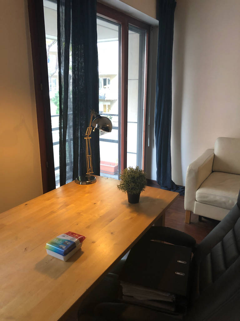 Location appartement 2pièces 42m² Rueil-Malmaison (92500) - 1.200€