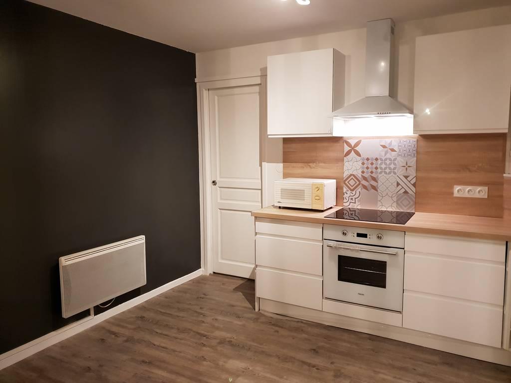 location appartement 3 pi ces 69 m montpellier 34 69 m 840 de particulier. Black Bedroom Furniture Sets. Home Design Ideas
