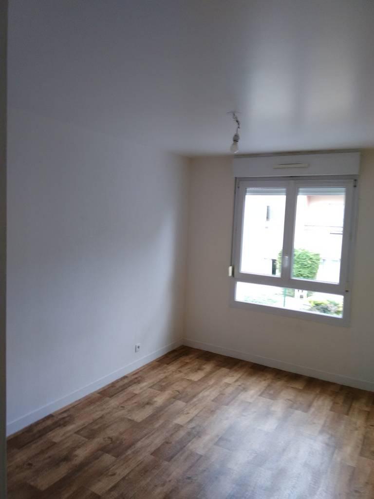 location appartement 3 pi ces 70 m reims 51100 70 m 650 de particulier particulier. Black Bedroom Furniture Sets. Home Design Ideas