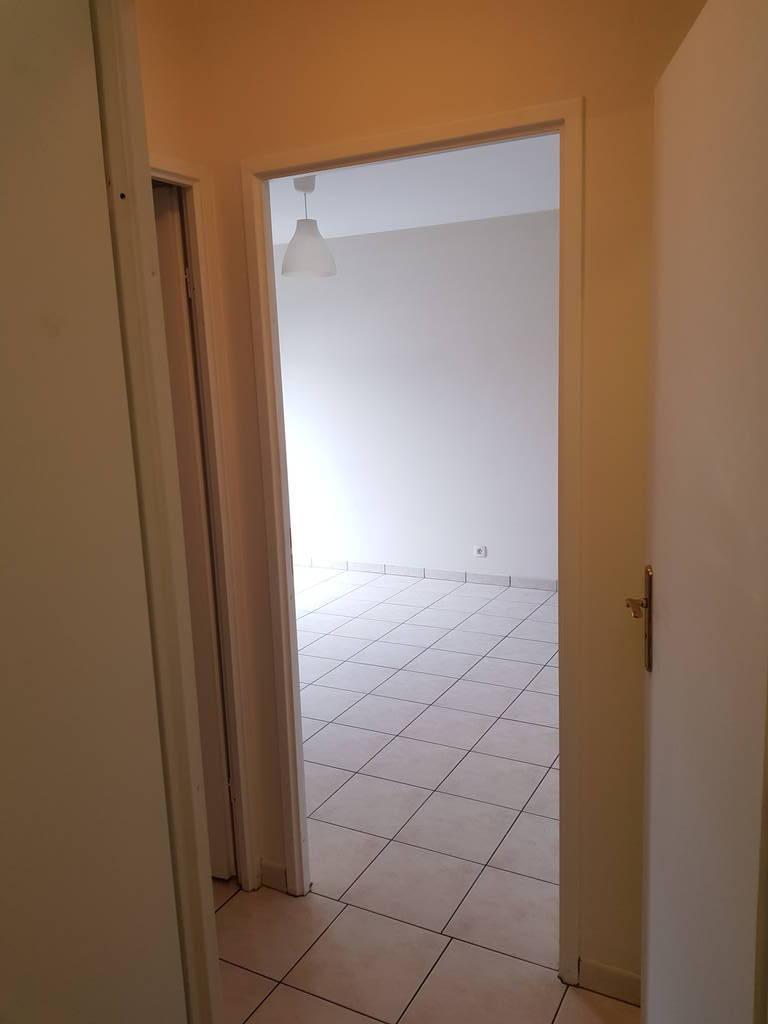 Appartement 800€  Sevran