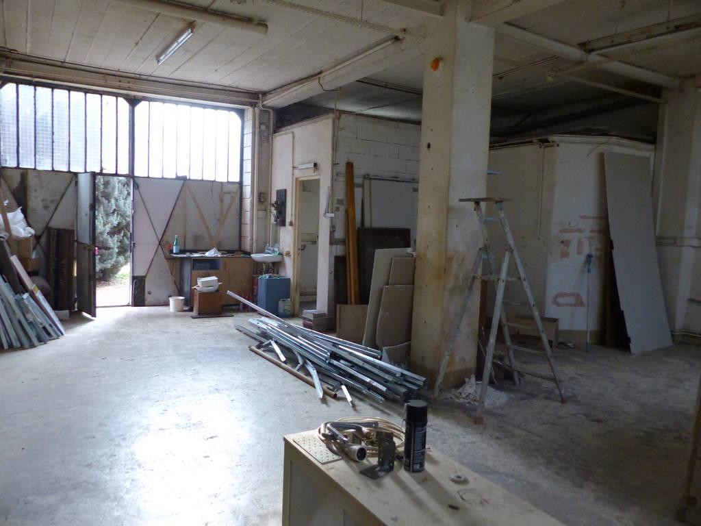 Vente et location immobilier 1.425€ Saint-Maur-Des-Fosses (94)