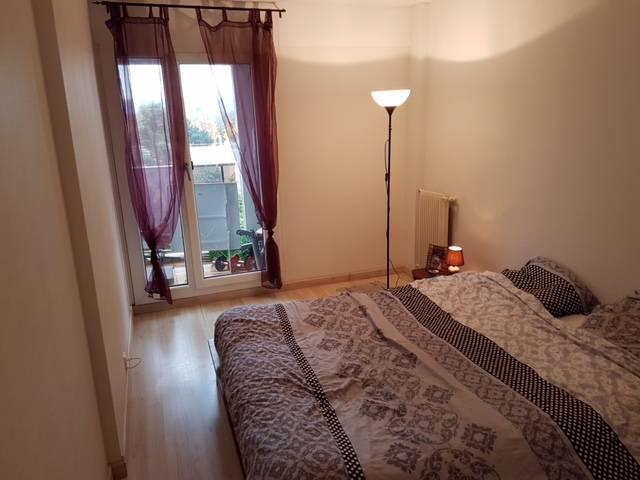 Location Chambre 10 M² Saint Leu La Foret 95320 10 M² 499