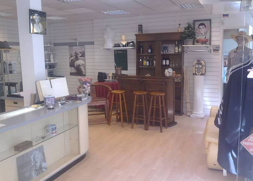 Local commercial Ferrieres-En-Gatinais (45210) 700 €