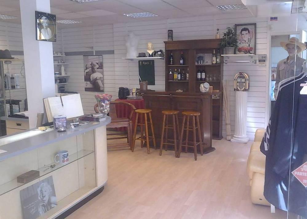 Local commercial Ferrieres-En-Gatinais (45210) 700€