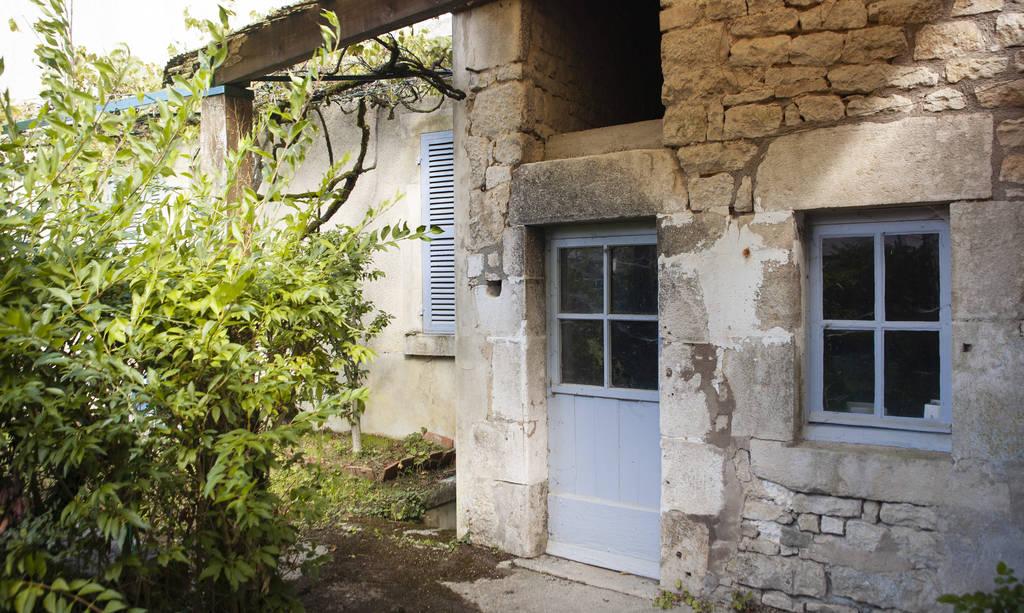Perrigny-Sur-Armançon (89390)