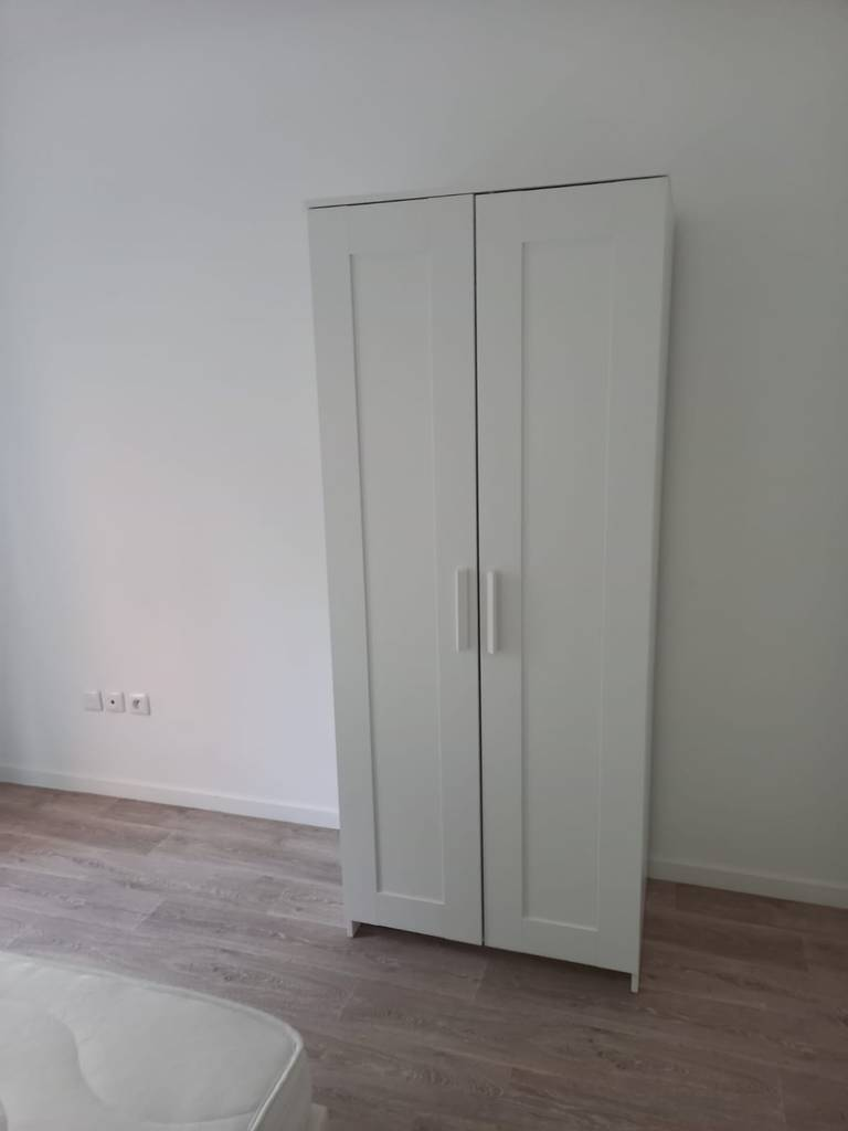 Cergy (95800)