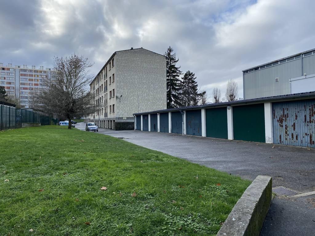 Enghien-Les-Bains (95880)