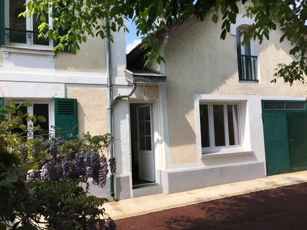 Maison 650.000€ 190m² Changis-Sur-Marne (77660)