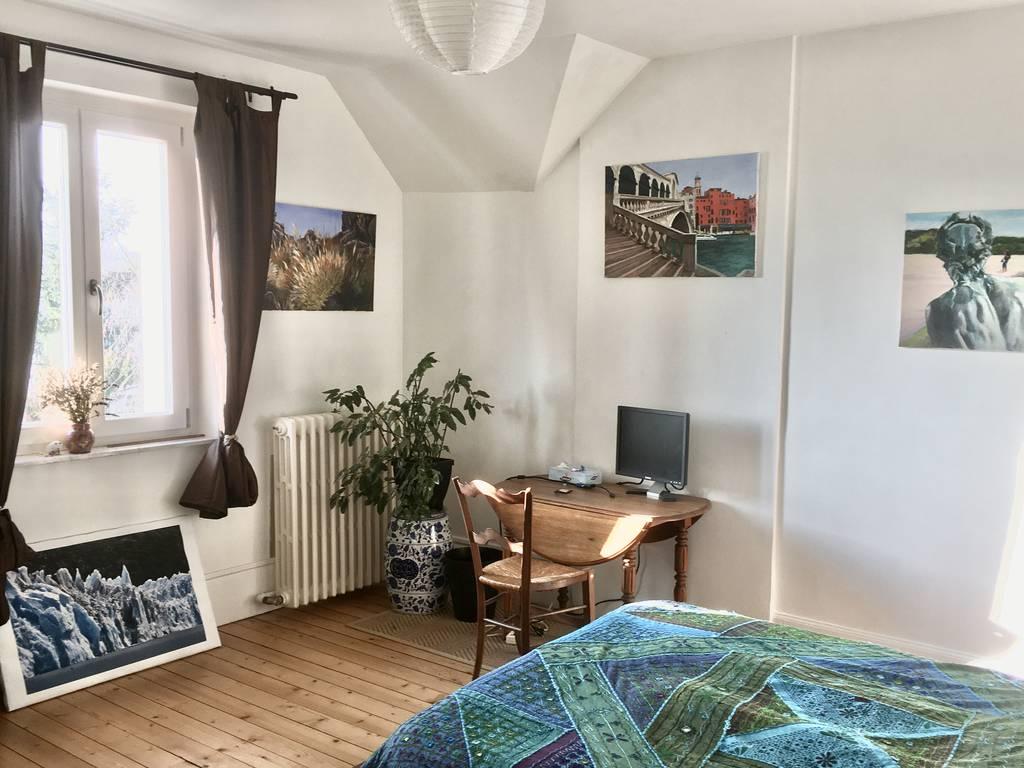 Vente immobilier 650.000€ Changis-Sur-Marne (77660)