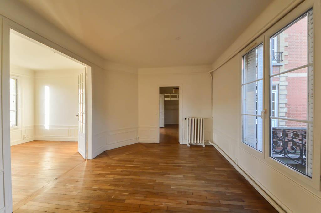 Appartement a louer nanterre - 4 pièce(s) - 98 m2 - Surfyn