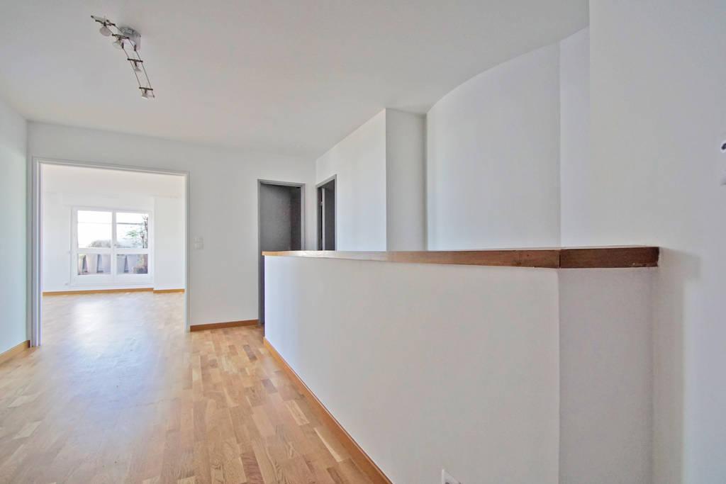 Appartement a vendre nanterre - 5 pièce(s) - 132 m2 - Surfyn